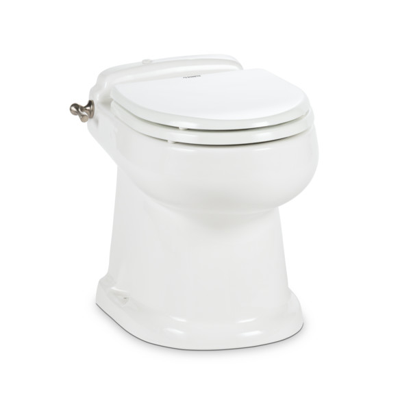 8700 Flush Handle Parts List Png 4700 White Jpg MasterFlush Toilet W
