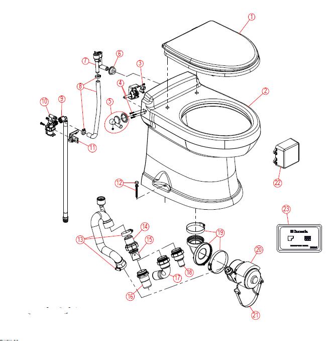 8700-flush-handle-breakdown-web.png